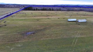 Photo 10: 5675 BLACKBURN Road in Prince George: Pineview Land Commercial for sale (PG Rural South (Zone 78))  : MLS®# C8034975