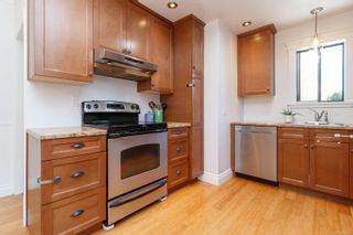 Photo 11: 326 Obed Ave in : SW Gorge House for sale (Saanich West)  : MLS®# 873865