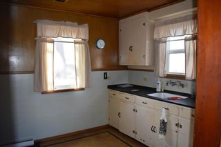 Photo 7: 12 St Thomas Road in Winnipeg: Residential for sale (2D)  : MLS®# 202006977