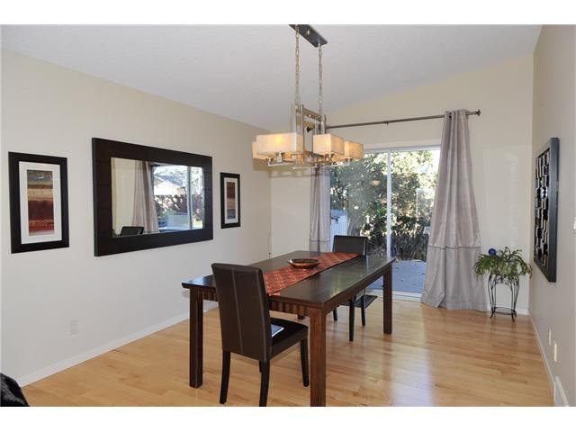 Photo 4: Photos: 13840 PARK ESTATES Drive SE in Calgary: Parkland House for sale : MLS®# C4093338