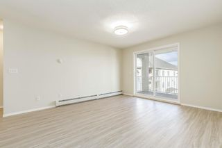 Photo 5: 306 2000 Citadel Meadow Point NW in Calgary: Citadel Apartment for sale : MLS®# A1055011