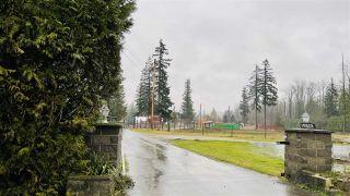 "Photo 16: 6878 267 Street in Langley: County Line Glen Valley House for sale in ""County Line Glen Valley"" : MLS®# R2527144"