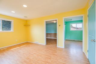 Photo 27: 639 TEMPLESIDE Road NE in Calgary: Temple Detached for sale : MLS®# A1136510