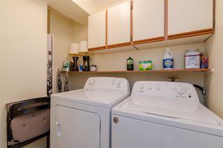 "Photo 15: 406 1350 VIDAL Street: White Rock Condo for sale in ""SEAPARK EAST"" (South Surrey White Rock)  : MLS®# R2433543"