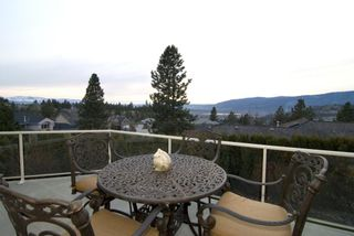 Photo 13: 2114 Lillooet Crescent in Kelowna: Other for sale : MLS®# 10003319
