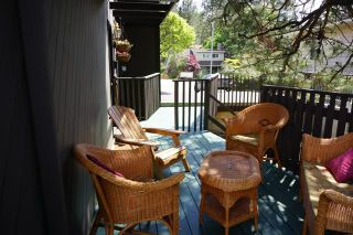 Photo 55: 110 WADDINGTON DRIVE in Kamloops: Sahali Residential Detached for sale : MLS®# 110059