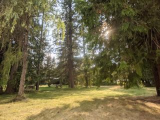 Photo 5: Lot 16-17 NELSON STREET in Slocan: Vacant Land for sale : MLS®# 2460223