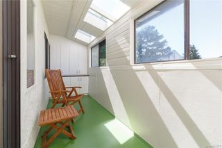 Photo 19: 106 119 Ladysmith St in Victoria: Vi James Bay Row/Townhouse for sale : MLS®# 841373