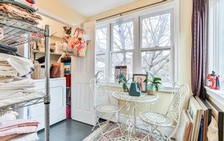 Photo 16: 200 Browning Ave in Toronto: Playter Estates-Danforth Freehold for sale (Toronto E03)  : MLS®# E4702267