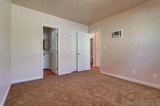 Photo 11: CITY HEIGHTS Condo for sale : 2 bedrooms : 4080 Van Dyke Avenue #8 in San Diego