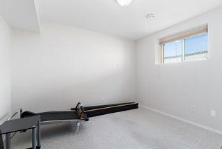 Photo 31: 8415 156 Ave NW in Edmonton: Zone 28 House Half Duplex for sale : MLS®# E4248433
