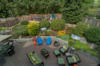 "Photo 19: 2 ASPEN Court in PORT MOODY: Heritage Woods PM House for sale in ""ASPEN COURT"" (Port Moody)  : MLS®# R2003977"