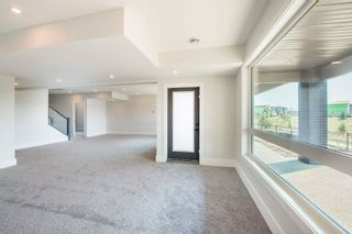 Photo 34: 5615 CAUTLEY Cove in Edmonton: Zone 55 House for sale : MLS®# E4257784