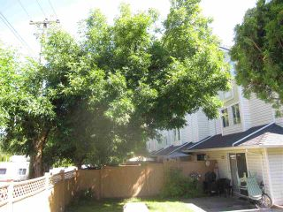 """Photo 10: 4 22411 124 Avenue in Maple Ridge: East Central Townhouse for sale in """"CREEKSIDE VILLAGE"""" : MLS®# R2287329"""