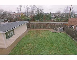 Photo 8: 11679 232A Street in Maple Ridge: Cottonwood MR House for sale : MLS®# V634890
