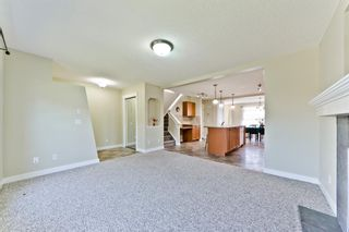 Photo 8: 55 EVERGLEN Rise SW in Calgary: Evergreen Detached for sale : MLS®# A1024356