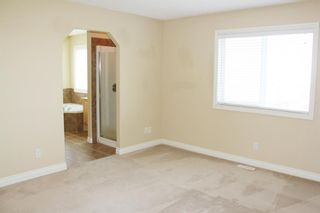 Photo 23: 92 Sherwood Common NW in Calgary: Sherwood Detached for sale : MLS®# A1134760