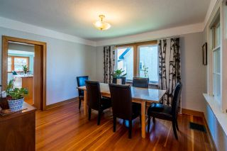Photo 9: 2149 ROSS Crescent in Prince George: Crescents House for sale (PG City Central (Zone 72))  : MLS®# R2465576