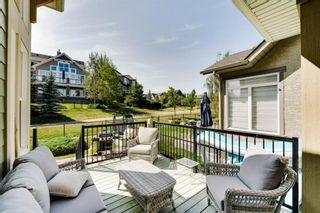 Photo 41: 23 Mahogany Manor SE in Calgary: Mahogany Detached for sale : MLS®# A1136246