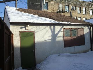 Photo 24: 875 Arlington Street in Winnipeg: West End Residential for sale (5A)  : MLS®# 202100702