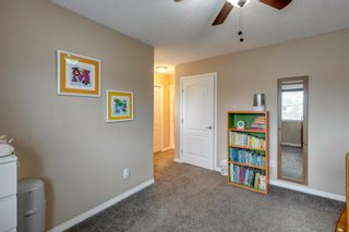 Photo 22: 90 Country Hills Gardens NW in Calgary: Country Hills Row/Townhouse for sale : MLS®# A1118931