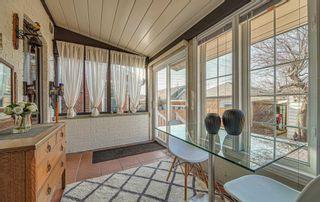 Photo 13: 264 Gilbert Avenue in Toronto: Caledonia-Fairbank House (2-Storey) for sale (Toronto W03)  : MLS®# W5095155