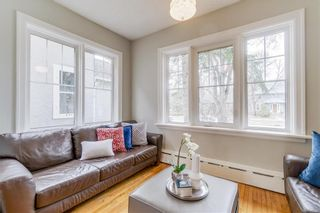 Photo 16: 150 Queenston Street in Winnipeg: River Heights North Residential for sale (1C)  : MLS®# 202110519
