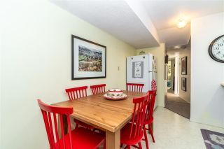 Photo 26: 1955 CATALINA Crescent in Abbotsford: Central Abbotsford House for sale : MLS®# R2569371