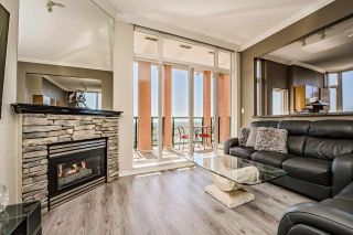 "Photo 17: 2108 10 LAGUNA Court in New Westminster: Quay Condo for sale in ""Laguna Landing"" : MLS®# R2569097"
