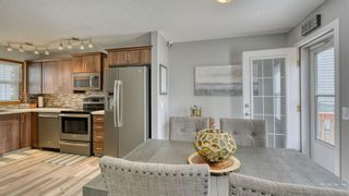 Photo 10: 184 Hidden Spring Close NW in Calgary: Hidden Valley Detached for sale : MLS®# A1141140