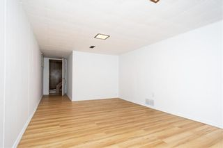Photo 15: 759 Simcoe Street in Winnipeg: West End Residential for sale (5A)  : MLS®# 202122659