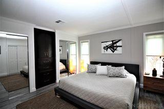 Photo 13: CARLSBAD WEST Mobile Home for sale : 2 bedrooms : 7106 Santa Cruz #56 in Carlsbad