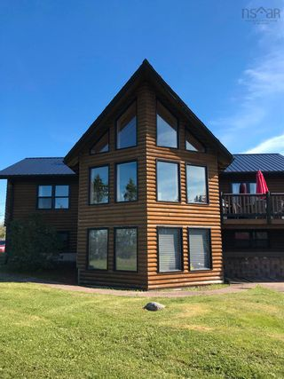 Photo 2: 20 Emerald Drive in Three Fathom Harbour: 31-Lawrencetown, Lake Echo, Porters Lake Residential for sale (Halifax-Dartmouth)  : MLS®# 202125417
