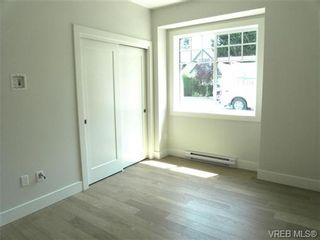 Photo 9: 1 2340 Oakville Ave in VICTORIA: Si Sidney South-East Row/Townhouse for sale (Sidney)  : MLS®# 709257