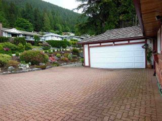 Photo 16: 5261 RANGER Avenue in North Vancouver: Canyon Heights NV House for sale : MLS®# R2179292