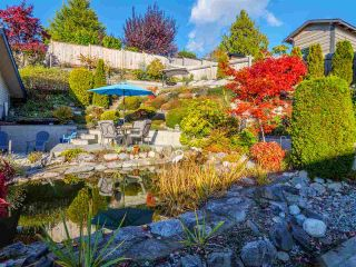 Photo 24: 4858 EAGLEVIEW ROAD in Sechelt: Sechelt District House for sale (Sunshine Coast)  : MLS®# R2516424