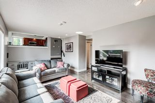 Photo 29: 104 Woodmark Crescent SW in Calgary: Woodbine Detached for sale : MLS®# A1128002