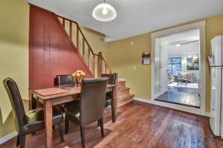 Photo 30: 12743 25 Avenue in Surrey: Crescent Bch Ocean Pk. House for sale (South Surrey White Rock)  : MLS®# R2533104