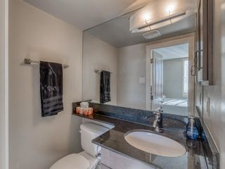 Photo 11: 301 733 14 Avenue SW in Calgary: Beltline Apartment for sale : MLS®# A1072103
