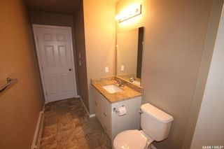 Photo 18: 303 825 Gladstone Street East in Swift Current: South East SC Residential for sale : MLS®# SK840052