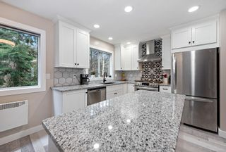 Photo 5: 1583 Hobson Ave in : CV Courtenay East House for sale (Comox Valley)  : MLS®# 867081