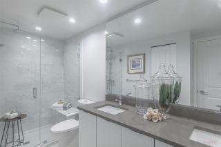 "Photo 11: 1210 3333 BROWN Road in Richmond: West Cambie Condo for sale in ""AVANTI"" : MLS®# R2570757"