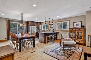 Photo 2: 737A 3rd Street: Canmore Semi Detached for sale : MLS®# A1082370