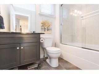 "Photo 23: 5 11962 236 Street in Maple Ridge: Cottonwood MR House for sale in ""DEWDNEY LANE"" : MLS®# R2590267"