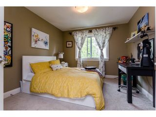 """Photo 13: 2536 128 Street in Surrey: Elgin Chantrell House for sale in """"Crescent Heights"""" (South Surrey White Rock)  : MLS®# R2193876"""