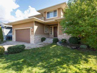 "Photo 20: 1008 CONDOR Place in Squamish: Garibaldi Highlands House for sale in ""Thunderbird Creek"" : MLS®# R2234114"
