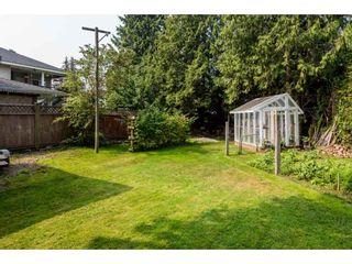 Photo 5: 8421 SULLIVAN Place in Delta: Nordel House for sale (N. Delta)  : MLS®# R2297395