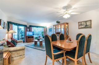 "Photo 9: 108 14950 THRIFT Avenue: White Rock Condo for sale in ""THE MONTEREY"" (South Surrey White Rock)  : MLS®# R2432223"