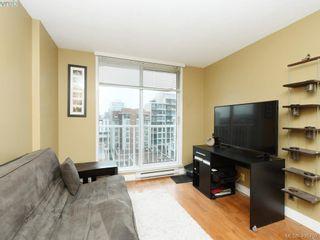 Photo 5: 709 835 View St in VICTORIA: Vi Downtown Condo for sale (Victoria)  : MLS®# 806352