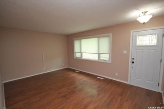 Photo 6: 1731 St. Laurent Drive in North Battleford: College Heights Residential for sale : MLS®# SK859184
